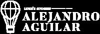 Matrimonios - Alejandro Aguilar