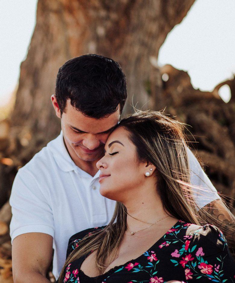alejandro_aguilar_fotografo_de_parejas_prebodas_ensaio
