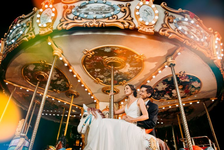 matrimonio en casona chicureo boda alejandro aguilar